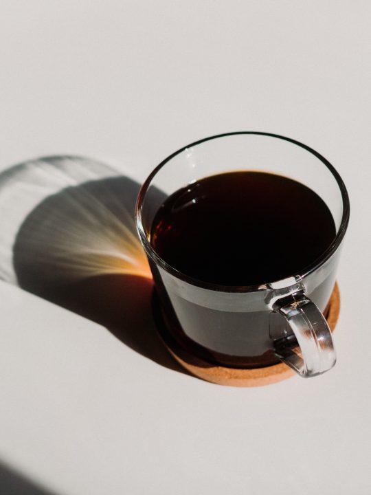 Berlin Coffee Roasters