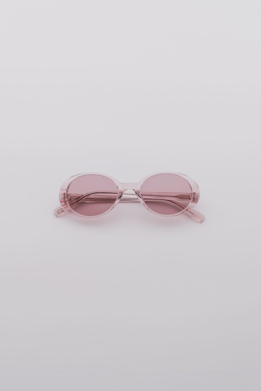 Otto Light pink / Bordeaux
