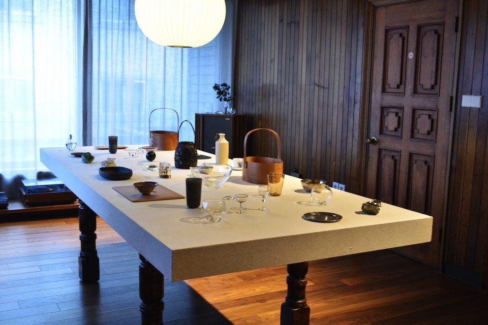SEOUL SERIES: SEONGSU-DONG