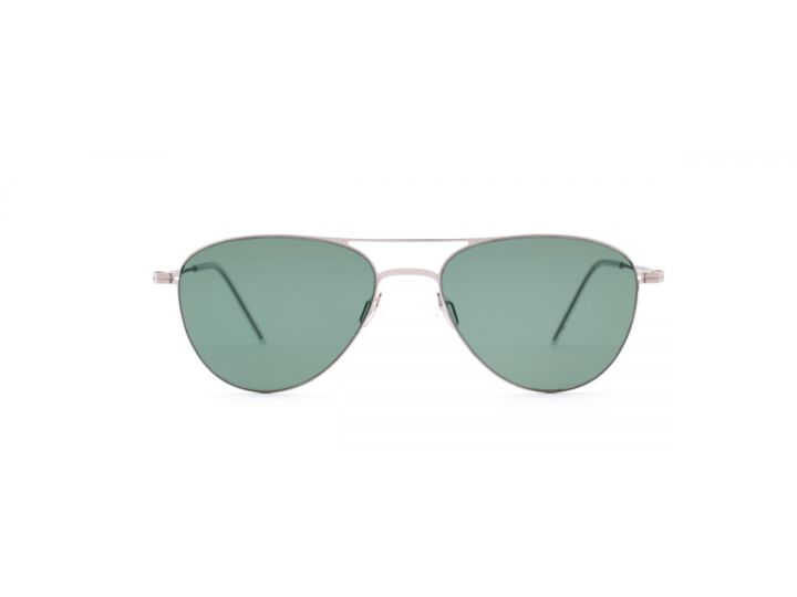 Finn SV / Green