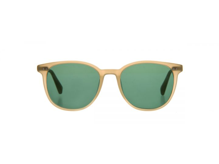 Maggie Olive / Green