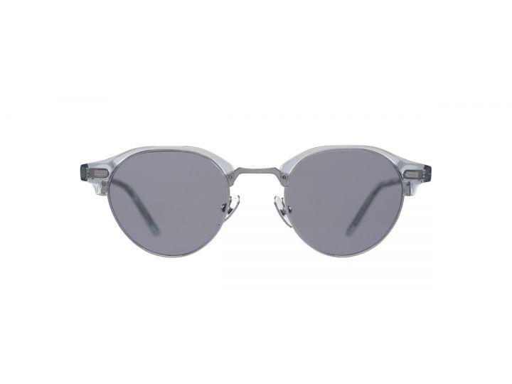Sage Light grey / Mild grey